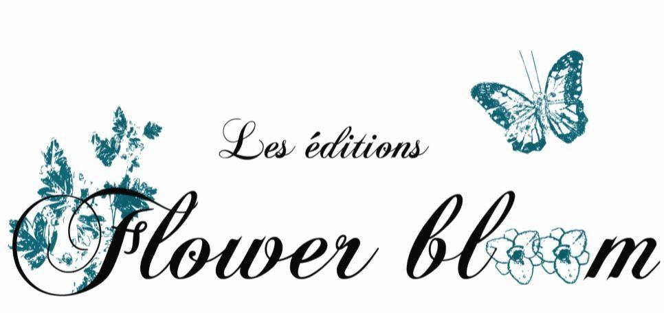 editionsflowerbloom